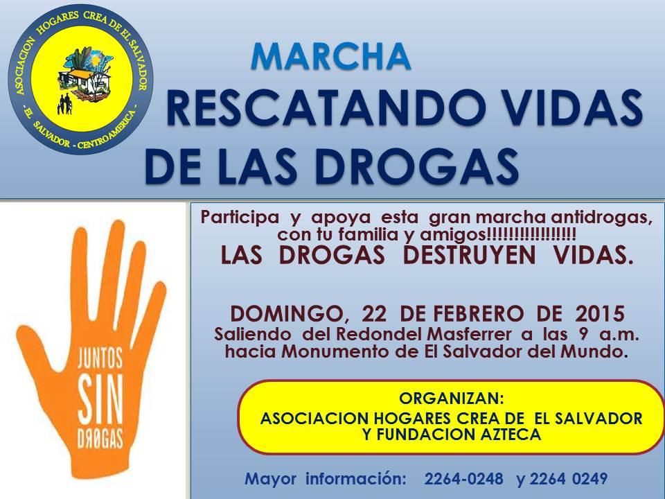 INF.-MARCHA-RESCATANDO-VIDAS-DE-LAS-DROGAS