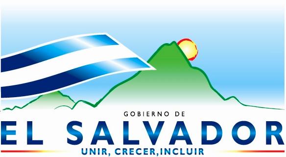 logo-vmt