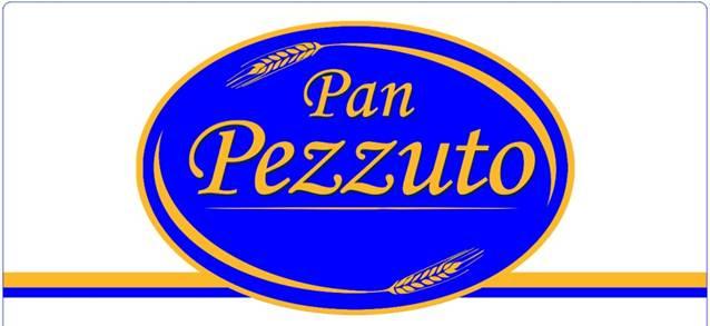pan14