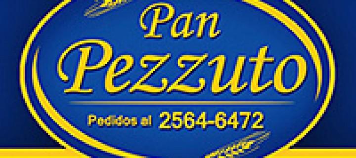 Pan Pezzuto Patrocinador