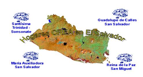 mapa-hogares