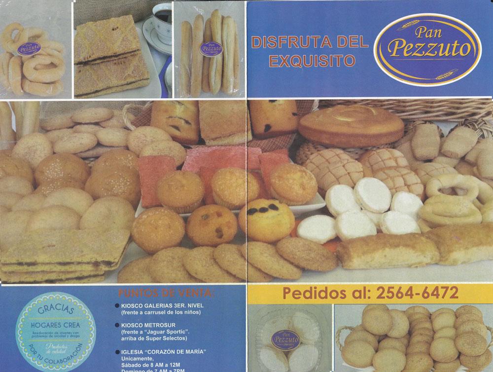PAGINA-1-BROCHURE--PAN--PEZZUTO-1