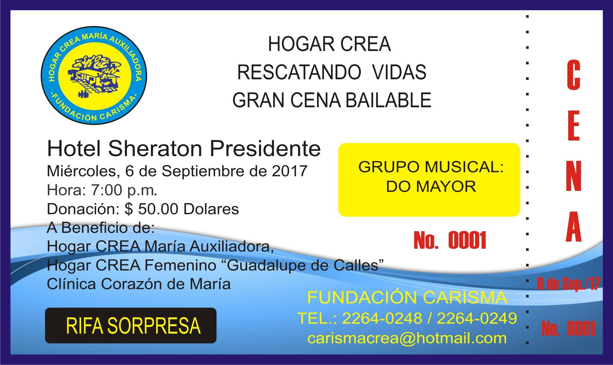 TARJETA-DE-GALA-HOGAR-CREA06-06-1