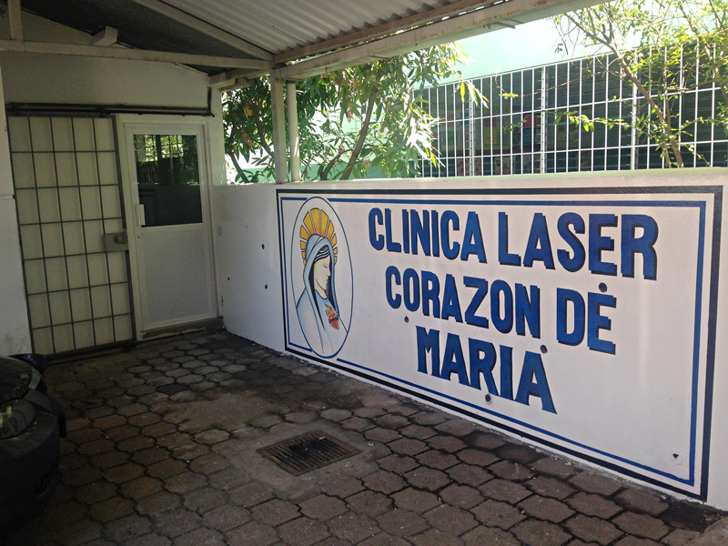 rotulo-clinica-laser