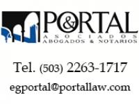 PORTAL & ASOCIADOS